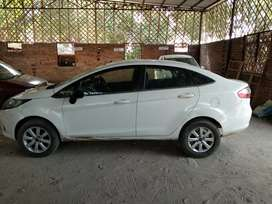 A good Condition car All tyres are new, leather seat covers