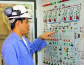 ITI Freshers Maintenance job In Metro