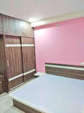 2 BHK Apartment Sarthak Era For Sell