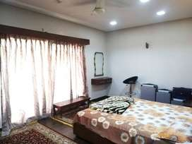 11 Marla Furnished Double Storey House Sector B Bahria Town Lahore