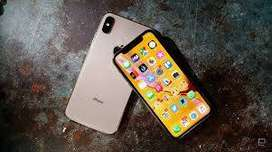 Month End Top Deal On I Phone Models ,Cod Available
