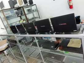 Toshiba corei5 ram4gb hanya dua juta lima ratus lima puluh ribu rupiah