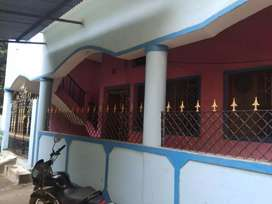 2 bhk house in Tilak Nagar chanta para Bsp suitable for small family