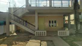House for rent Gandadakote , kushalnagar