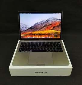MacBook Pro Retina 13inch 2017 Intel Core i5 2.3Ghz RAM 8GB SSD 128GB