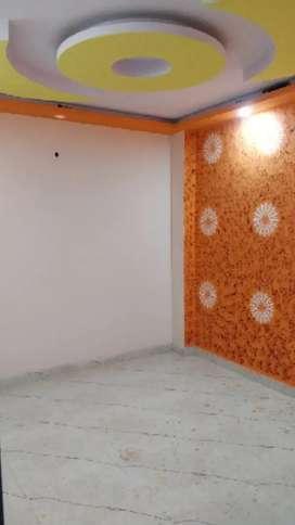 2bhk floor home loan