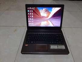 Laptop Acer 4253 Murah...