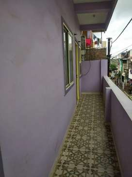 2 room set for rent at main road near AIIMS