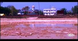 Lucknow में तुरन्त कब्ज़ा रजिस्ट्री लोन दाखिल खारिज