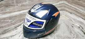 Brand new helmet vega viber helmet