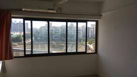 OFFICE WITH AC AT MOTERA 4D MALL