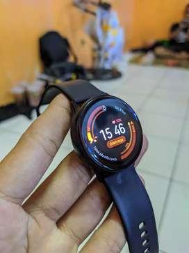 Samsung galaxy watch active 40mm sein