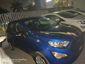 Hire car on 15rs/km available only for booking not for sell