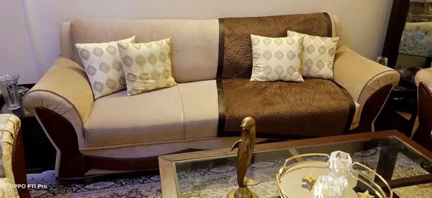 Sofa set for sale 0