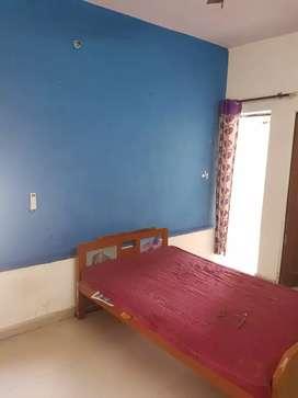 Vaishali One Bedroom Kitchen Letbath Furnished opp. Inox