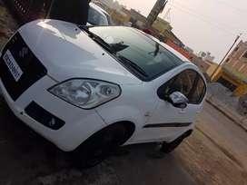 Good car New tair new sarvis new sit kawr
