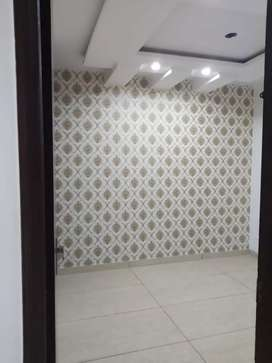3 bhk flat with loan facility with car parking