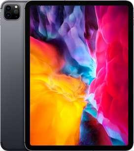 "Apple iPad Pro 2020 11"" inch 128Gb Wifi Only"