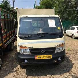 Tata Others, 2015, Diesel