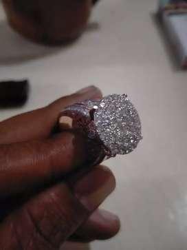 Jual beli emas/berlian ada surat dan Tampa surat