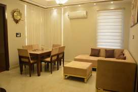3 bhk ultra luxurious flat available in Mohali GILLCO VALLEY 127