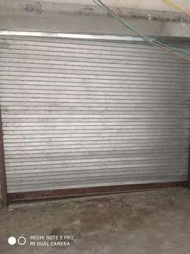 For sale commercial shop ground floor Hallmark City Kolar Road Bhopal