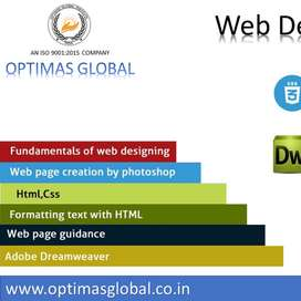 OPTIMAS GLOBAL IT SOLUTION & TECHNICAL COURSE EDUCATION