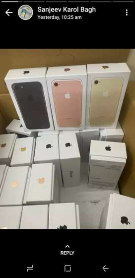 Bussines offer Be Apple iPhone dealer & wholesaler & seler in ur city
