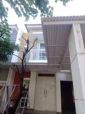 Canopy alderon.Tcs.2148