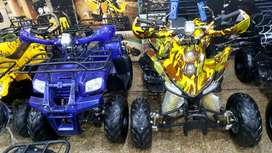 124 cc 149 cc 4 wheel  Quad Atv bike AUTO  ENGINE  4 sell