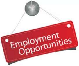 Urgent hiring for telecom company