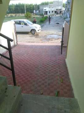 1bhk for rent in Dev Homes Eco Phase -6 Rudrapur