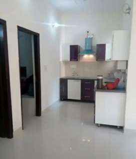 2BHK Very Stylish Flat In 18.68 Lacs On Highway Project Mohali