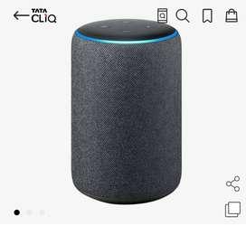 Talk to Alexa - Buy Alexa