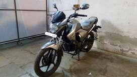 Good Condition Honda Unicorn Dazzler with Warranty    5821 Delhi