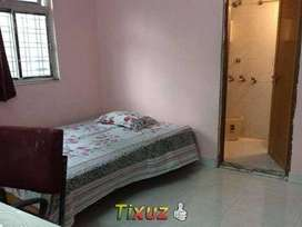 single room available for bachelors boys in mangla main location