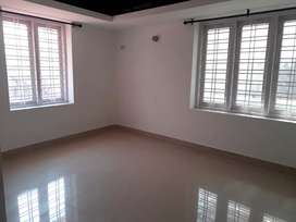 2 BHK House for Rent Available near at Kaithamukku Passport Jn