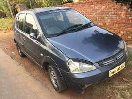 Ok report car and Ludhiana no