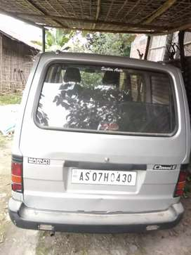 i want to seeling this car..very good condition