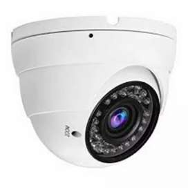 Cctv and fire related serices