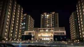 Beautiful 3 bhk full furnished flat near Ayodhya Chowk,150 ft Road