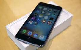 NEW sale of 6s+   are available on Good price with COD service.32 GB R