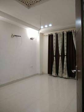 1bhk floor in a best price
