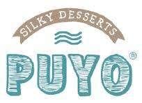 Lowongan PT Puyo Indonesia Kreasi