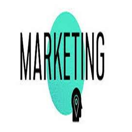 Required Sales & Marketing Persons