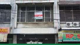Dijual Rumah JL Kirana Raya
