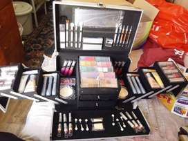 I have one makeup kit to sell
