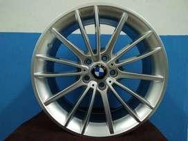 Velg BMW Ring.19