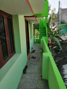 Multistorey building available for sale