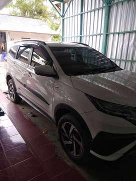 all new rush trd sportivo thn 2020